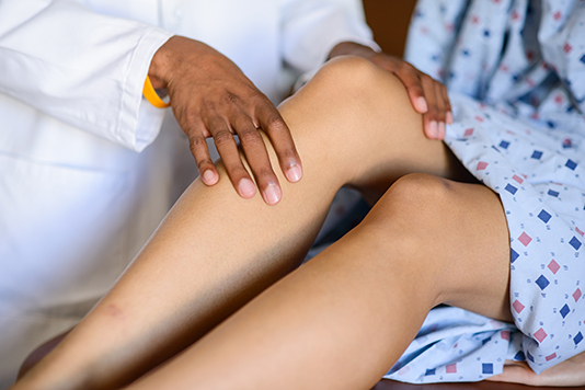 Best Winston-Salem Varicose Vein Treatment Center